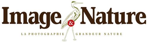 Erratum : la date de fin du code promo pour la publicité Image & Nature est le 15 juin 2012