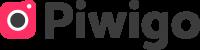 logo piwigo.com
